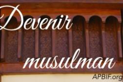 Comment-se-convertir-islam-converti