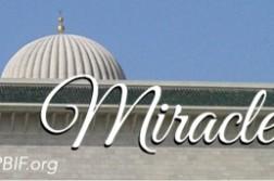 Miracle, Prodige