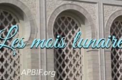 Mois-lunaires-calendier-musulman