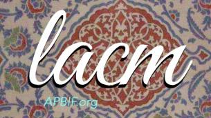 Ecole-Arabe-lacm