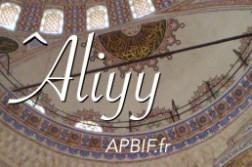Ali_ibn_abi_talib