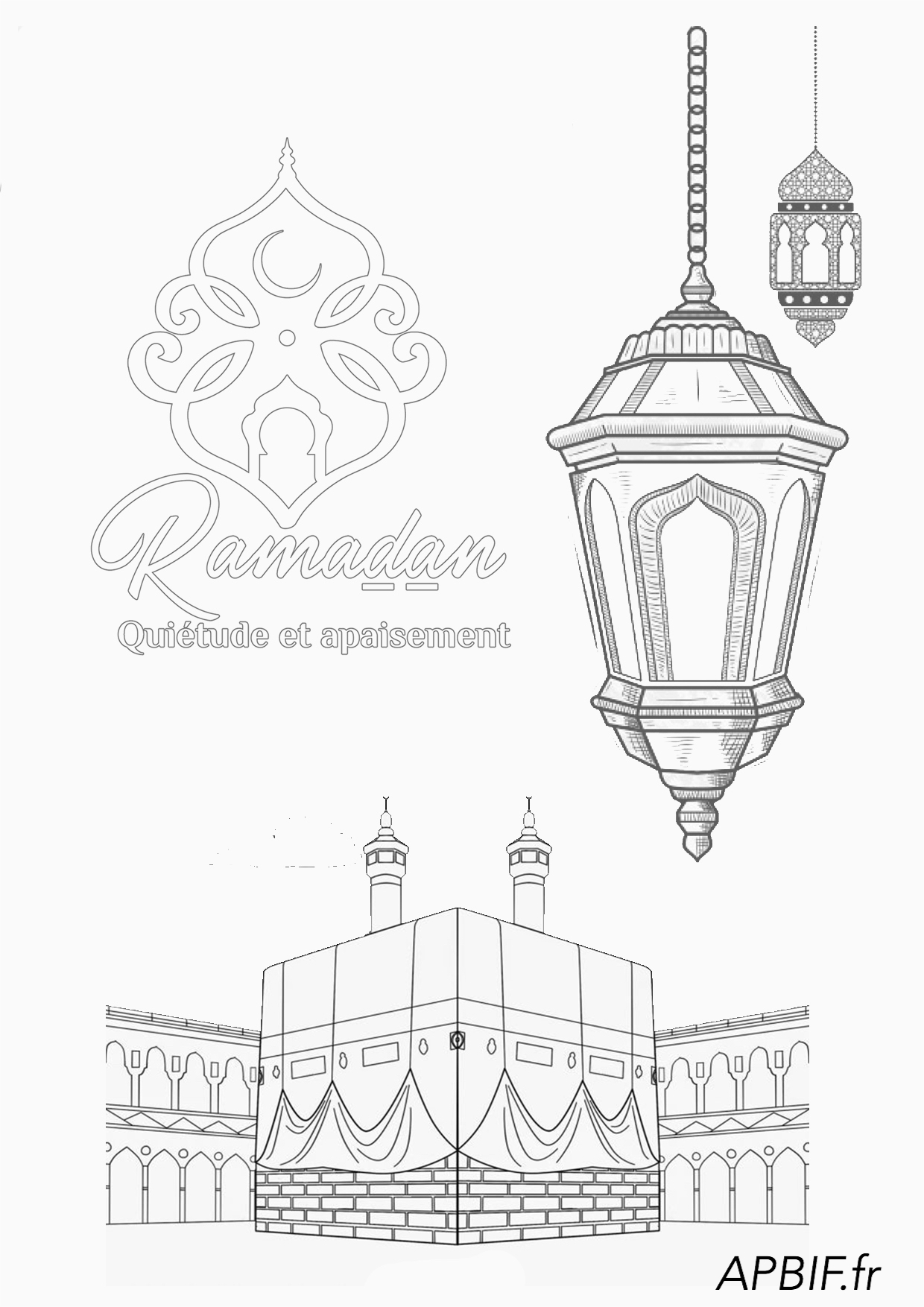 coloriage_ramadan