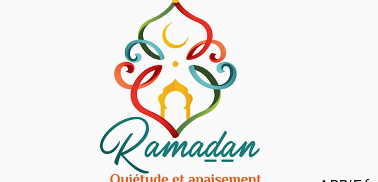 ramadan_2018